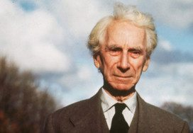 Bertrand-Russell-What-I-have-lived-for