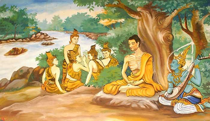Bodhisatta_Gautama_Buddha