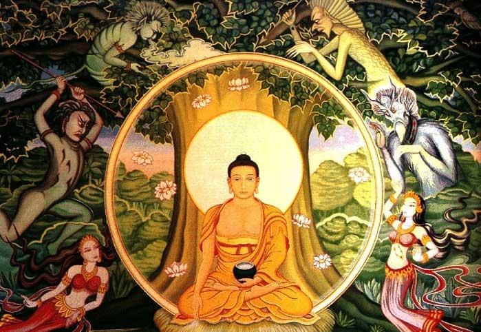 Siddartha_Gautama_Buddha_Tree
