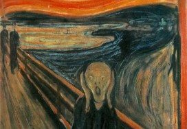 The-Scream-Edward-Munch
