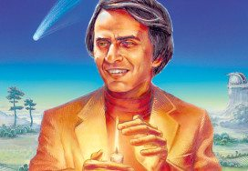 carl-sagan-illustration