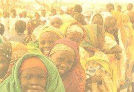darfur-diaries
