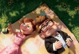 ellie-and-carl-pixar-up