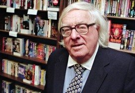 ray_bradbury_books