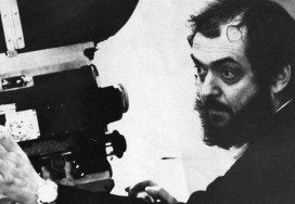 stanley-kubrick-interview