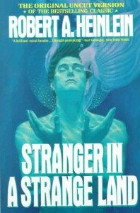 stranger_in_a_strange_land.
