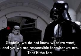 existentialist_star_wars_dart_vader