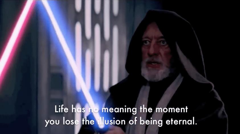 existentialist_star_wars_obi_vader_duel