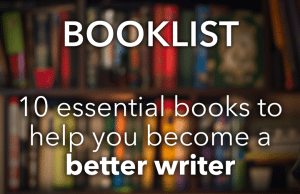 booklist_better_writer