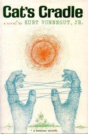 Kurt Vonnegut's Cat's Cradle