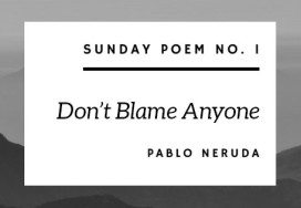 Sunday-Poem-1-pablo