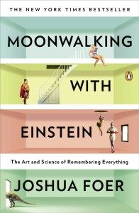 moonwalking-with-einstein-joshua-foer