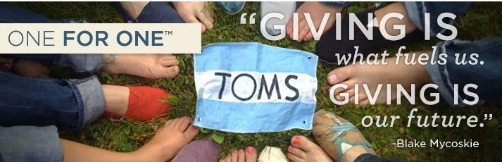 toms-giving