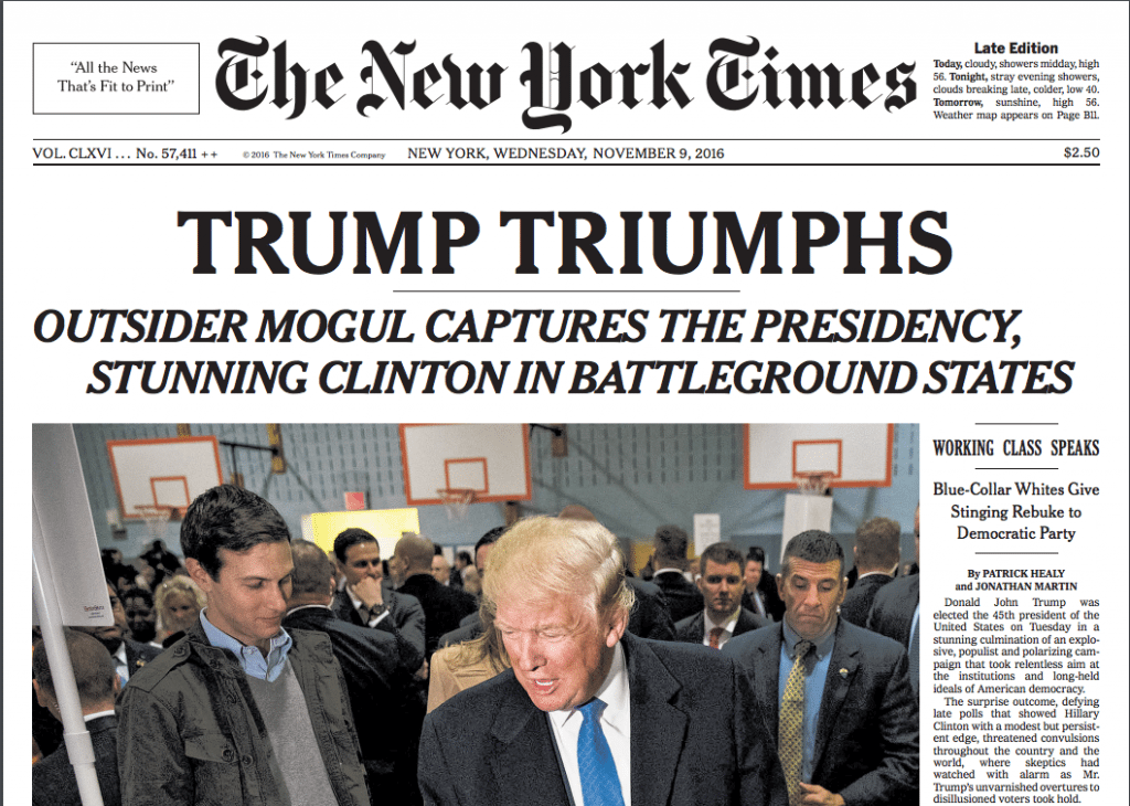 trump_triumphs